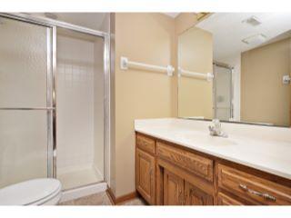23_Basement Bathroom