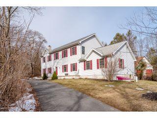 Home For Sale at 239 Hurd Street, Mine Hill NJ