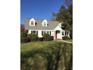 Home For Sale at 1 Alexander Ave., Nutley NJ