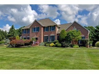 Home For Sale at 1 Richmonde Ct, Colts Neck NJ