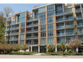 Home For Sale at 8125 River Road #3D, North Bergen NJ