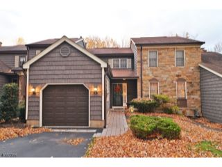 Home For Sale at 95 Goldfinch Place, Allamuchy Township NJ