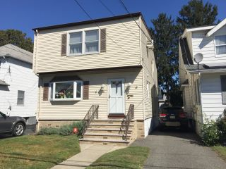 Home For Sale at 60 Woodland Ave, Little Ferry NJ