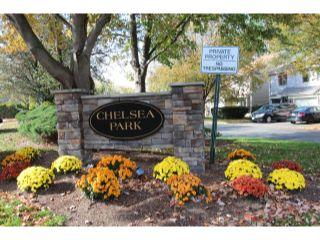Home For Sale at , Saddle Brook NJ