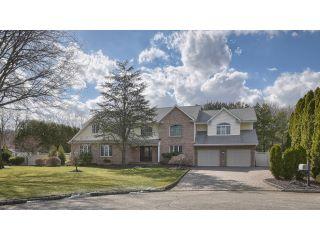 Home For Sale at 17 Rochambeau Rd., Pompton Plains NJ