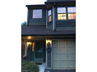 Home For Sale at 45A Manchester LN, West Milford NJ