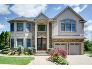 Home For Sale at 868 Broad Street, Clifton NJ