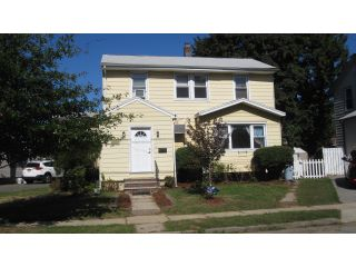 Home For Sale at 78 Lakeside Dr., Nutley NJ