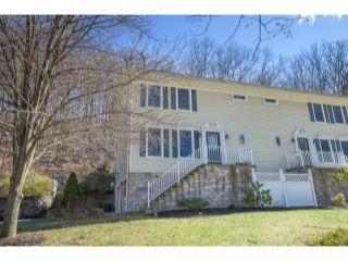 Home For Sale at 40 Wharton Ave, Mine Hill NJ