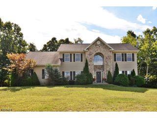 Home For Sale at 37 ELIZABETH AVENUE, WASHINGTON TWP NJ