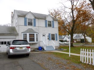 Home For Sale at 576 Bloomfield Ave., Nutley NJ