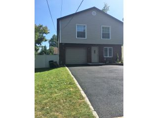 Home For Sale at 631 Columbia St., New Milford NJ
