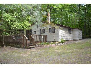 Home For Sale at Estling Lake Rd - Camp 44, Denville NJ