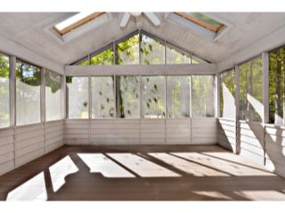 09_Screened In Porch
