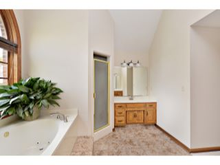 19_Master Bathroom