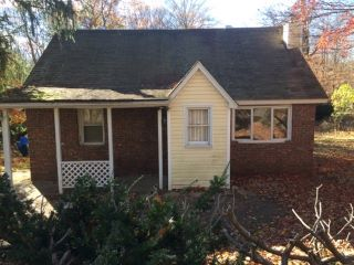 Home For Sale at 17 Duffy Road, Ringwood NJ