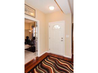 03 Foyer