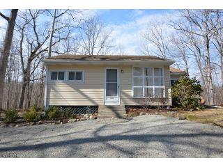 Home For Sale at 918 Morningside Dr, Stillwater NJ