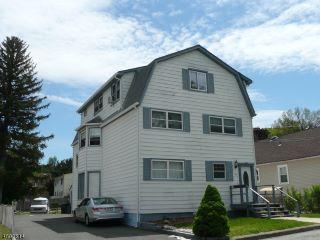 Home For Sale at 35 Manning Avenue, Butler NJ