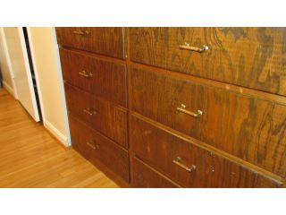 Built_In_Drawers