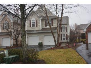 Home For Sale at 141 Crestview Lane, Mount Arlington NJ