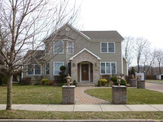 Home For Sale at 88 Hillside Ave., Nutley NJ