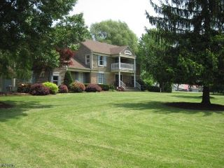 Home For Sale at 12 Valley View Lane, West Milford NJ