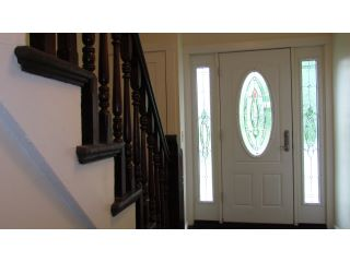 Architectural_Detail_Entry_Door