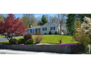 Home For Sale at 130 Otterhole Rd, West Milford Twp NJ