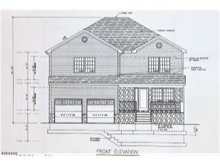 Home For Sale at 712-716, Plainfield City NJ