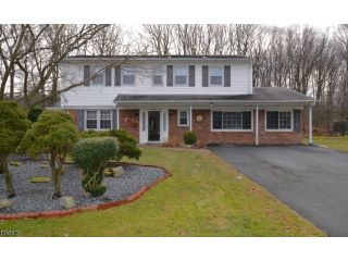 Home For Sale at 33 Queens Road, Rockaway Twp NJ