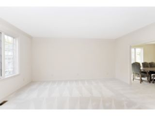 03_Living Room