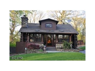 Home For Sale at 11 Riverview Drive, Boonton NJ