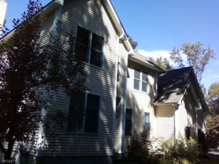 Home For Sale at 1653 Route 565, Sussex NJ