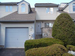 Home For Sale at 68 Davey Dr, West Orange NJ