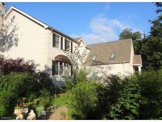 Home For Sale at 524 Union Ave, Bridgewater NJ