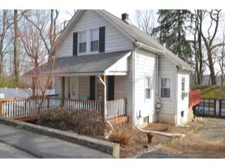 Home For Sale at 14 Fairview Avenue, Mine Hill NJ