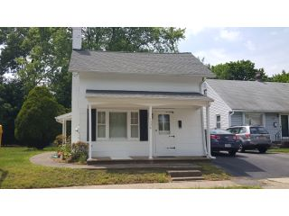 Home For Sale at 1238 Lincoln Avenue, Pompton Lakes NJ