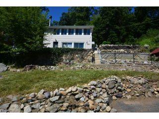 Home For Sale at 103 Cedar Lake West, Denville NJ