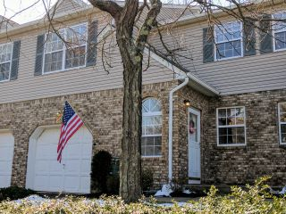 Home For Sale at B2 SUBURBIAN VILLAGE, WANAQUE NJ