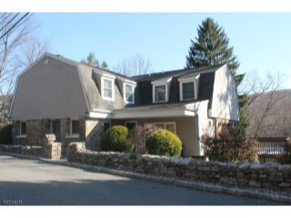 Home For Sale at 150 Hurd St, Mine Hill NJ