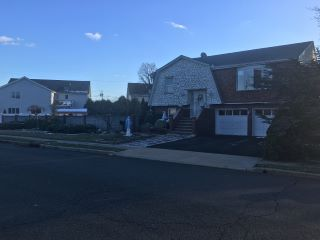 Home For Sale at 11 Baker Court, Little Ferry NJ