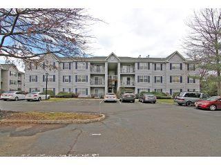 Home For Sale at 114 Stratford Pl, Bridgewater NJ