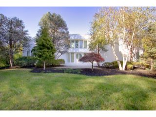 Home For Sale at 30 Maywood Ct., North Caldwell NJ
