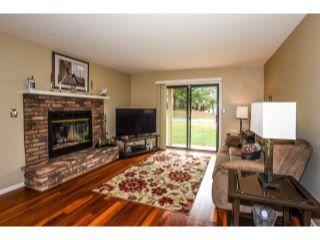 Home For Sale at 49 Sunrise Drive, Gillette NJ