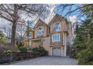Home For Sale at 257 Highfield Lane, Nutley NJ