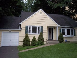 Home For Sale at 16 Westover Ave., Caldwell NJ