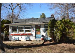 Home For Sale at 100 Hiawatha Blvd, Parsippany NJ