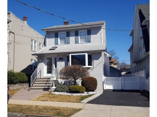 Home For Sale at 153 Washington Ave., Kearny NJ