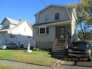 Home For Sale at 25 Prospect Ave, Little Ferry NJ